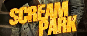 Scream-Park-logo