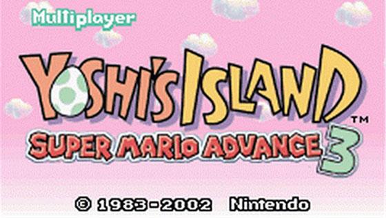 Super-Mario-Advance-3