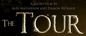 The-Tour-logo