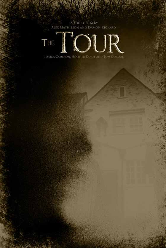 The-Tour-poster