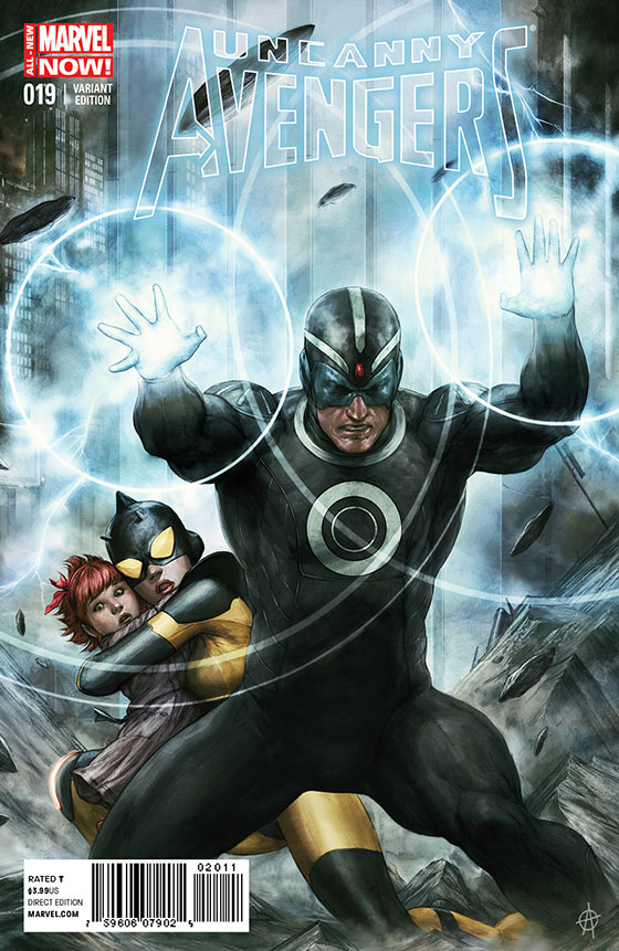 Uncanny_Avengers_19_Alessio_Variant