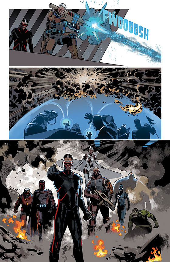 Uncanny_Avengers_19_Preview_2