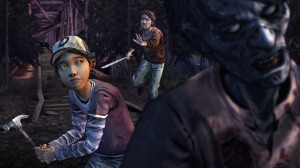 Walking-Dead-season-2-episode-2
