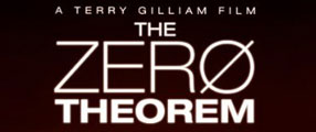 Zero-Theorem-logo