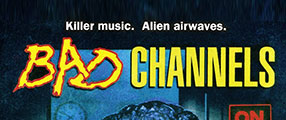 bad-channels-logo