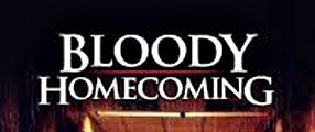 bloody-homecoming-logo