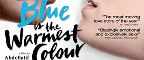 blue-is-the-warmest-colour-logo