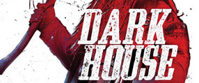 dark-house-logo