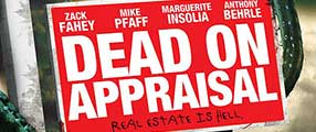 dead-on-appraisal-logo