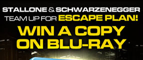 escape-plan-comp-logo