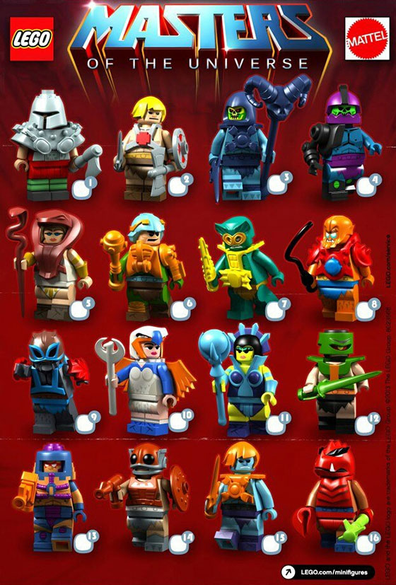he-man-masters-of-the-universe-lego-minifgures