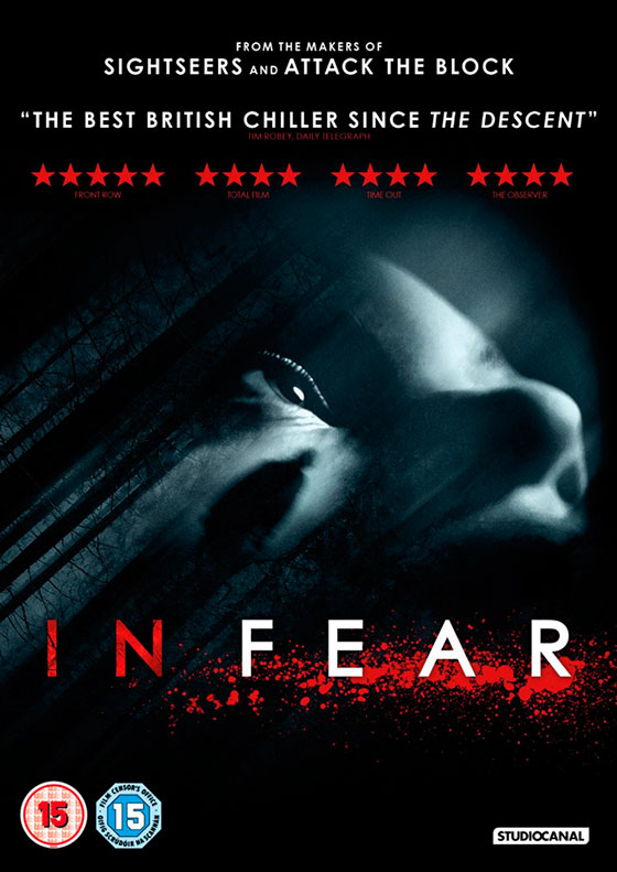 in-fear-dvd