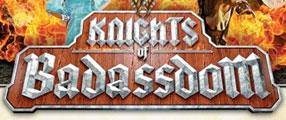 knightsofbadassdom-logo
