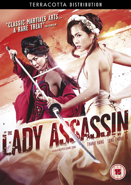 lady-assassin