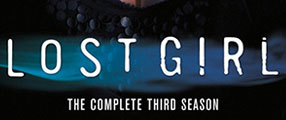 lost-girl-season-3-logo