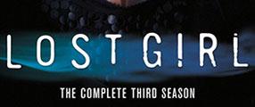 lost-girl-season-3-logo