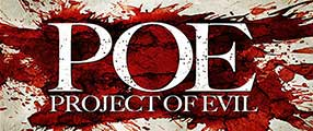 poe-project-of-evil-logo