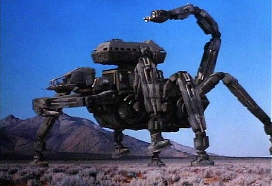 robot-wars-bot