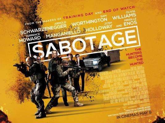 sabotage_ver3