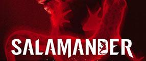 salamander-s1-logo