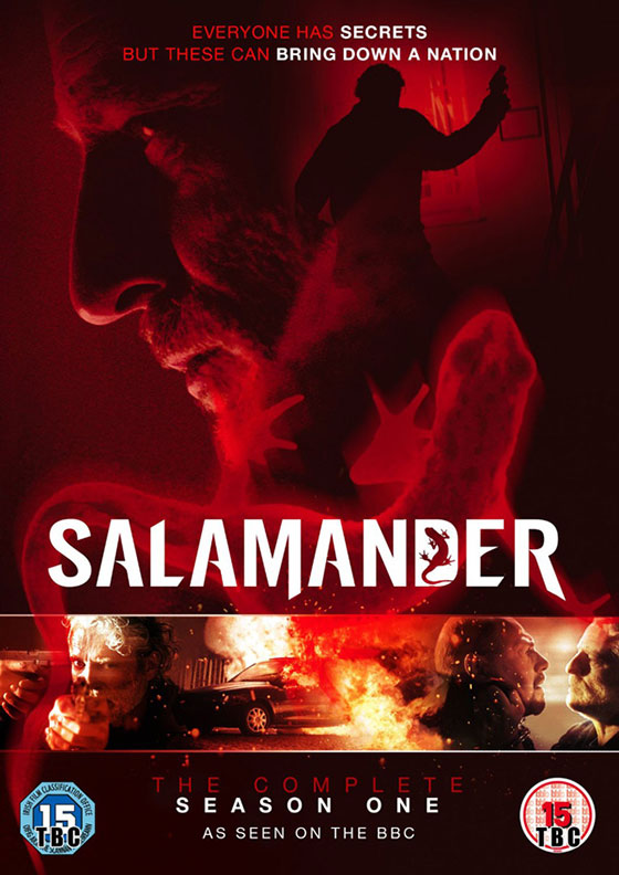 salamander-season-one
