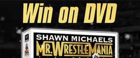 shawn-michaels-logo
