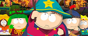 south-park-stick-of-truth-small