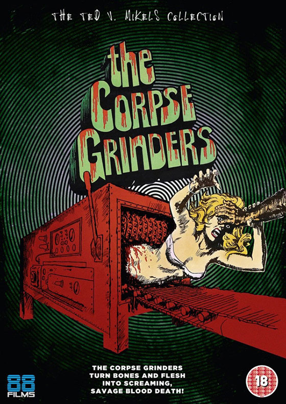 the-corpse-grinders