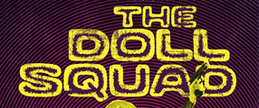 the-doll-squad-logo