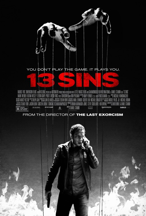 thirteen_sins