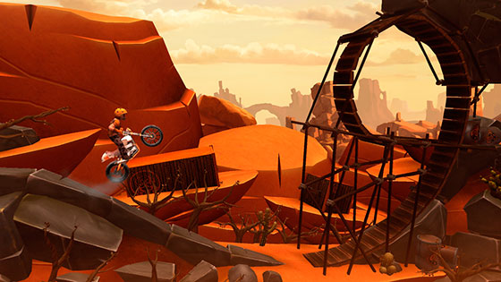 trials_frontier_screenshot_02