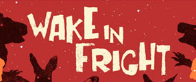wake-in-fright-logo