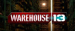 warehouse-13-logo