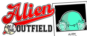 Alien-in-the-Outfield-logo