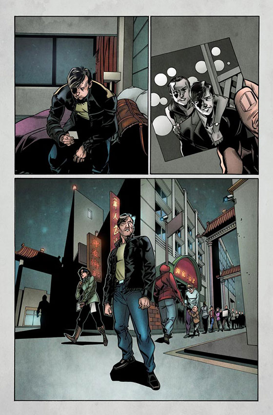 Deadly_Hands_1_Preview_3