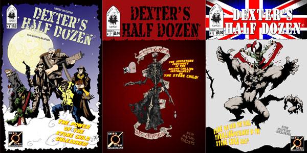 Dexters-Half-Dozen