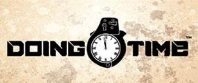 DoingTime-logo
