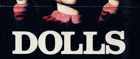 Dolls-logo