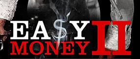 Easy-Money-2-logo