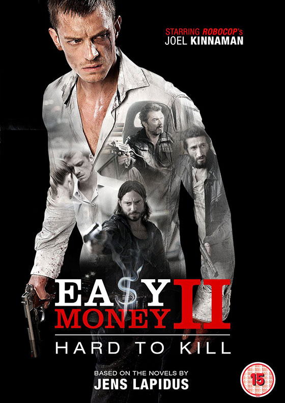 Easy-Money-2