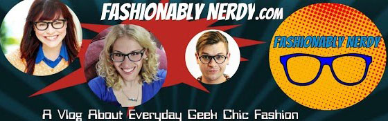 Fashion-Nerdy-banner