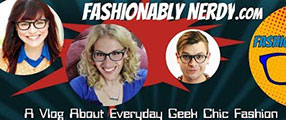Fashion-Nerdy-small