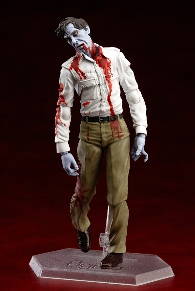 Figma-Dawn-of-the-Dead-Flyboy-001