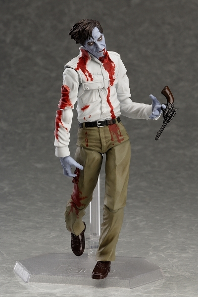 Figma-Dawn-of-the-Dead-Flyboy-002