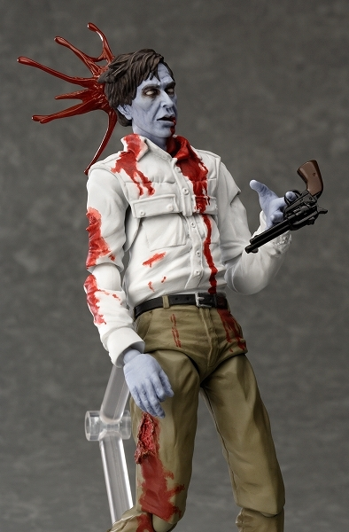 Figma-Dawn-of-the-Dead-Flyboy-004