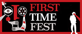 First-Time-Fest-2014