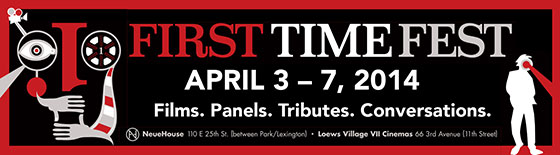 First-Time-Fest-banner
