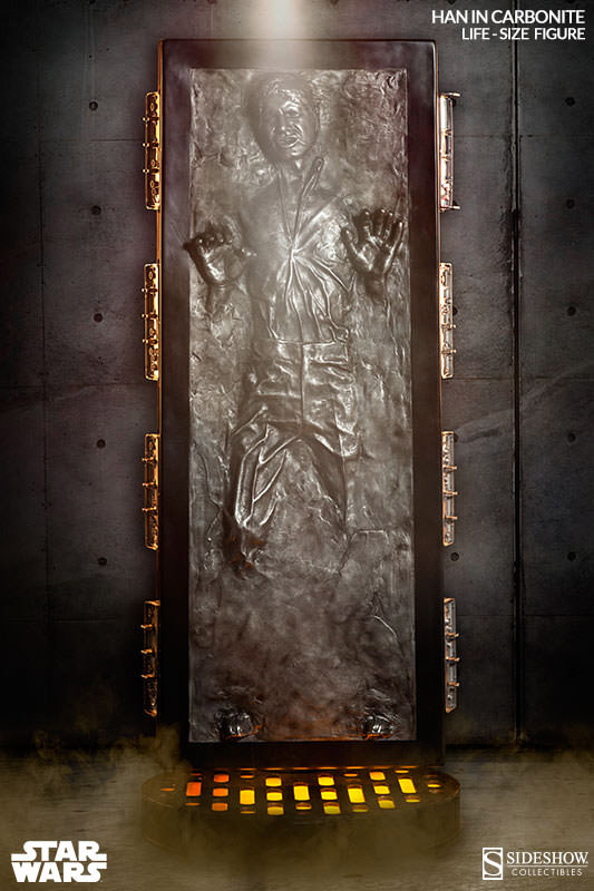 Han-Solo-Carbonite-life-size
