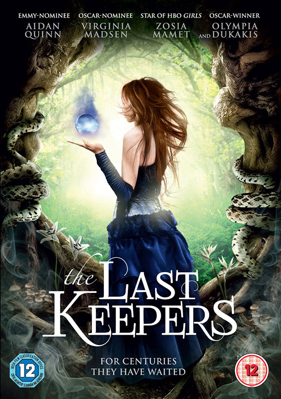 Last-Keepers-DVD