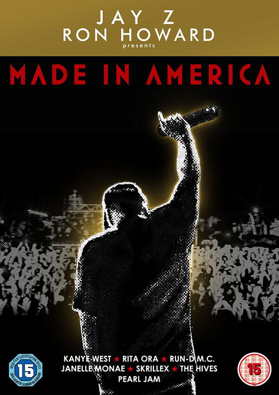 Made-in-America-DVD